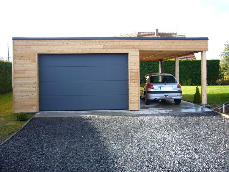 https://www.klusbedrijf-meijer.nl/wp-content/uploads/2018/05/garage-carport-arnhem.jpg